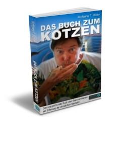 Buchcover-Kotzen-95dpi